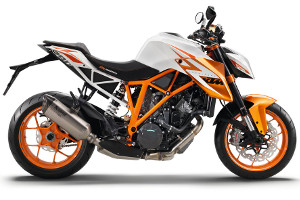 ktm 1290 super duke r special edition 2016 motocyclettes. Black Bedroom Furniture Sets. Home Design Ideas