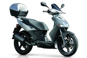 kymco agility city 50 4t 2013 motocyclettes. Black Bedroom Furniture Sets. Home Design Ideas