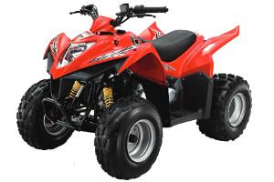Kymco mongoose 90 sport motorcycle image ideas 2015 kymco mongoose 90 s atv moto123 publicscrutiny Gallery