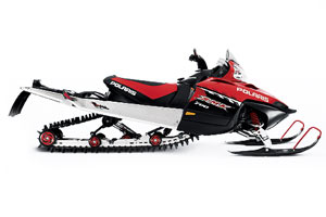2006 polaris 700 rmk snowmobiles. Black Bedroom Furniture Sets. Home Design Ideas