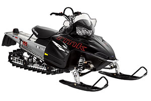 polaris 700 rmk engine torque specs