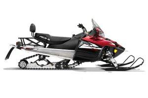 2012 polaris 550 iq lxt snowmobiles moto123 com