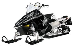 300 x 200 · 13 kB · jpeg, 2013 Polaris 800 Pro RMK 155 - snowmobiles