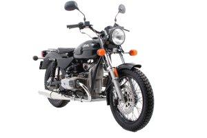 ural solo st 2011 motocyclettes. Black Bedroom Furniture Sets. Home Design Ideas