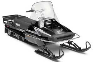Yamaha bravo 250 2011 motoneiges for 2011 yamaha snowmobiles for sale