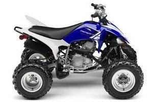 2013 yamaha raptor 250 atv moto123 yamaha raptor 250 2013 sciox Gallery
